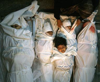 _29435_gaza_victims