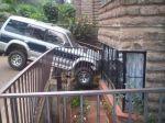 felparkering2