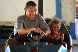 obama-family-1