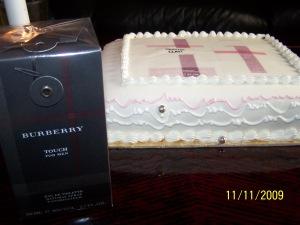 clays burberry birthday 021