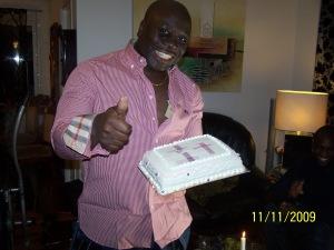 clays burberry birthday 027